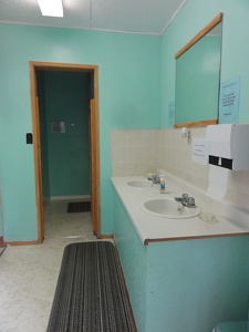 additional-ladies-bathroom