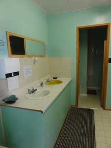 additional-mens-bathroom